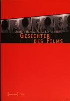 Gesichter des Films PDF