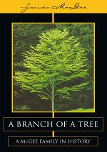 A Branch of a Tree