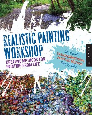 Realistic Painting Workshop PDF