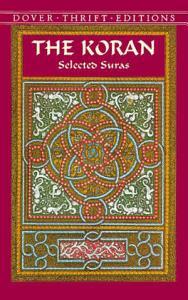The Koran: Selected Suras