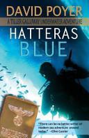 Hatteras Blue PDF