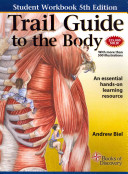 Trail Guide to the Body Workbook PDF