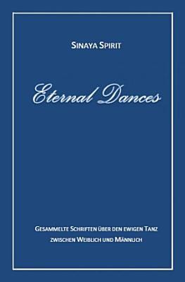 Eternal Dances PDF