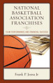 National Basketball Association Franchises