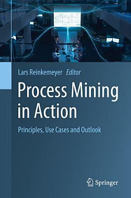 Process Mining in Action PDF