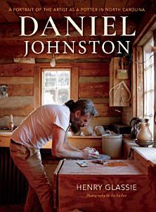 Daniel Johnston PDF