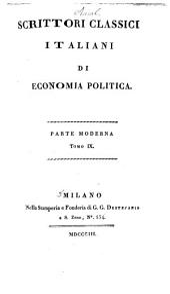 Lezione di economia civile: Volume 2