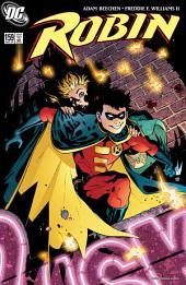 Robin (1993-) #159
