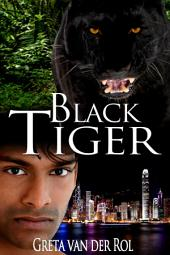 Black Tiger: Volume 1