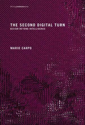 The Second Digital Turn