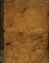 Ioannis Lorini ... Societatis Iesu Commentarii in Ecclesiasten: accessit expositio eiusdem in Psalmum LXVII.