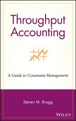 Throughput Accounting Book PDF