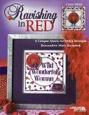 Ravishing in Red PDF
