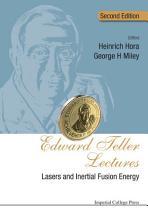 Edward Teller Lectures PDF