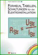 EMC PDF