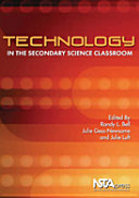 Technology in the Secondary Science Classroom