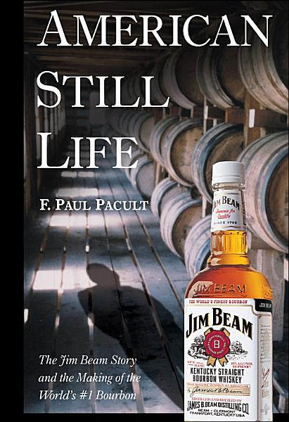 Download American Still Life Book