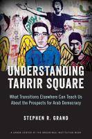 Understanding Tahrir Square PDF
