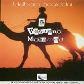 O Pequeno Mohamed