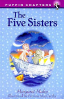 The Five Sisters PDF