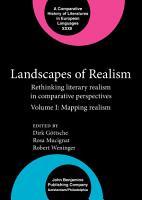 Landscapes of Realism PDF