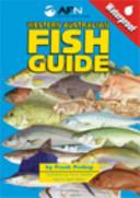 Western Australian Fish Guide PDF