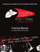 Krav Maga Training Manual PDF