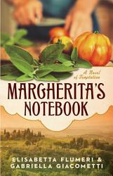 Margherita S Notebook Book PDF
