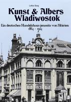 Kunst   Albers Wladiwostok PDF