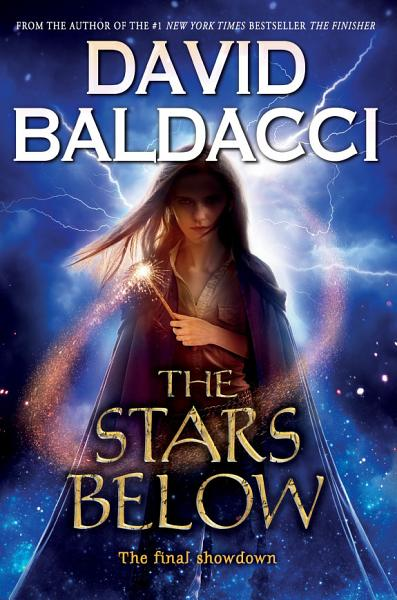 Download The Stars Below  Vega Jane  Book 4  Book