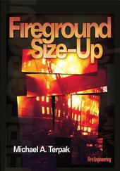 Fireground Size-Up