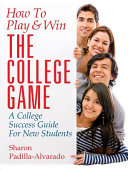 How to Play and Win the College Game PDF