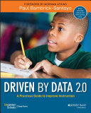 Driven by Data 2.0
