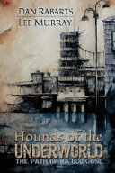 Hounds of the Underworld