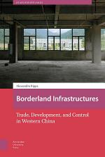 Borderland Infrastructures