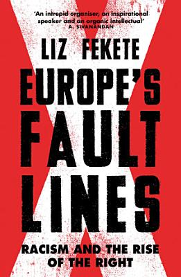 Europe s Fault Lines