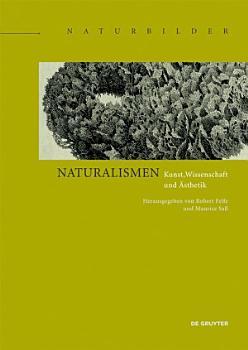 Naturalismen PDF