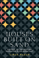 Download Houses Built on Sand Book