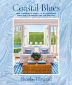 Coastal Blues