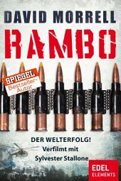Rambo: Band 1