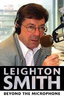 Leighton Smith Beyond the Microphone PDF