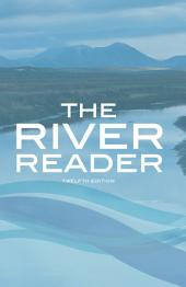 The River Reader: Edition 12