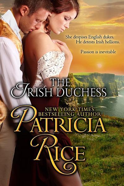 Download The Irish Duchess Book