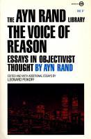 The Voice of Reason PDF