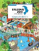 Erlebnis Zoo Hannover Wimmelbuch PDF