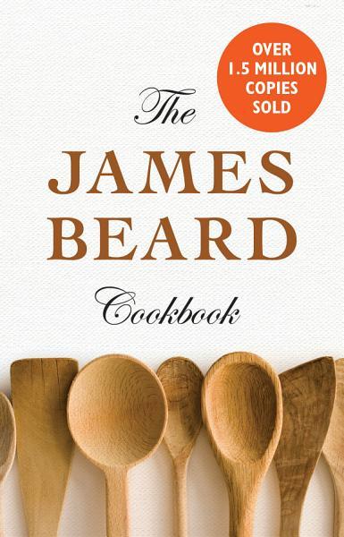 Download The James Beard Cookbook Book