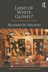 Land of White Gloves?