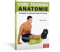 Core Training Anatomie PDF