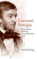 Emerson's Protégés