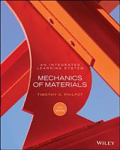 Mechanics of Materials: An Integrated Learning System, 4th Edition: An Integrated Learning System, Edition 4